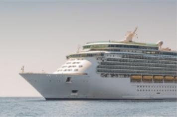 Royal Caribbean Cruies, Ltd.